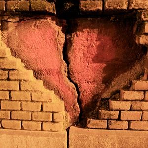 Break Love' mixed by Neimis