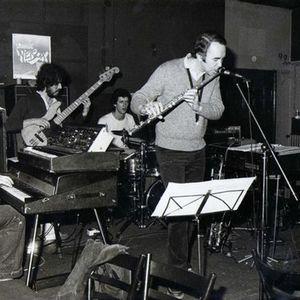 John Peel - Top Gear 27th March 1971