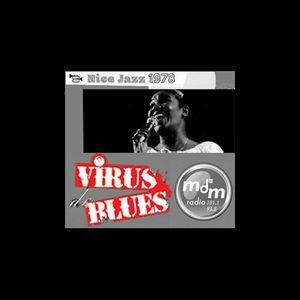 Virus de Blues 2017 #52
