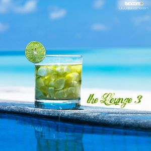THE LOUNGE 3