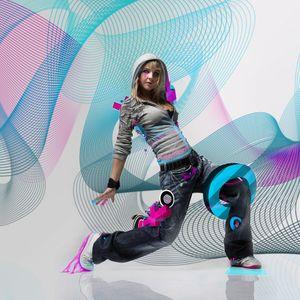 I3oun7y - Electro/Dance Mix #42