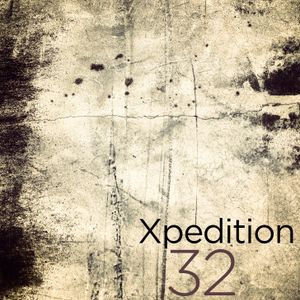 Xpedition Mix 32