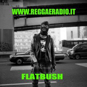 FLATBUSH S3P13 • CLASH OLD SCHOOL