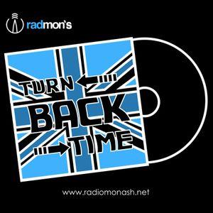 Turn Back Time - E05 - Feel-good 70's