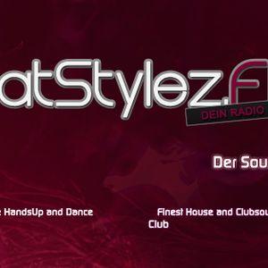DJ KaRzOn Sommer Mix 2012