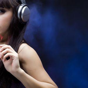 Realist Mix (DJ BK)