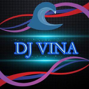 Wave (DJ Vina)