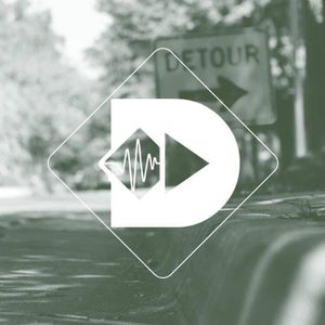 Detour Production: Right Of WAY - PHRASE mini Mix