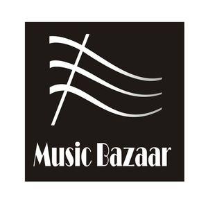 Programa Music Bazaar dia 29 de Noviembre en Cordoba - Mar del Plata - CABA - Rosario.mp3