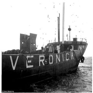 Veronica-19680622 0700 tot 1300 uur