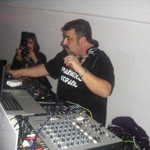 Francesco Cofano - Soulful Privè 2013 - Episode 1