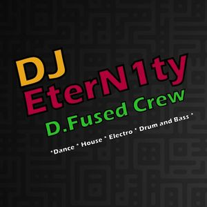 DJ JRL1 - All Exclusive Vol.1
