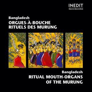 MU - radio campus bruxelles - 30 décembre 2012 - petit bilan 2012, orgues-à-bouches du Bangladesh...