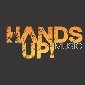 DJDomin Hands Up Mix Podcast 001 13.08.12