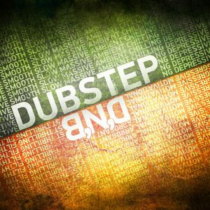 Initiation to Dubstep