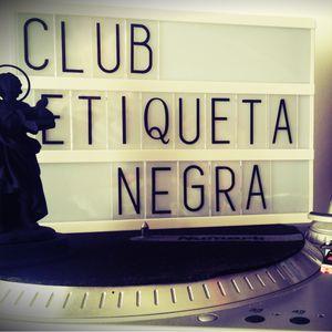 Club Etiqueta Negra 2017 Premium Series 1