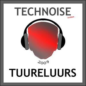 Technoiz 1 - Tuureluurs