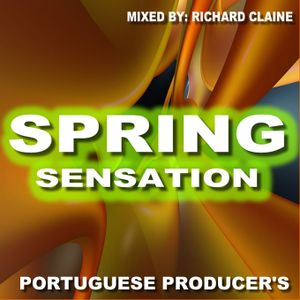 Spring Sensation Portuguese Producer's