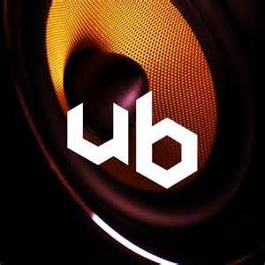 Ultra Bass records - House & Garage - LS