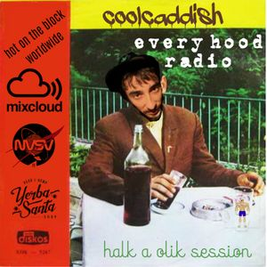 coolcaddish-every hood radio hot on the block