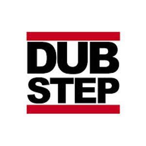 Im Not a DJ (Mix 1)