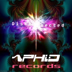 Disconnected Dj mix 2015