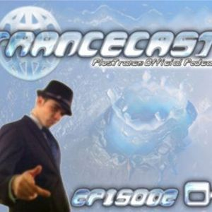 Plus Essentials: TranceCast Episode 4 mixed by Mon and Dave Dose.