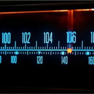 "DJ TOMMY ""T"" (NYC) ""SOMETHING 4 THE RADIO VOL 1"""