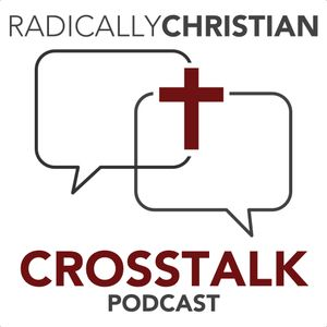 Why Noah's Ark is Not a Children's Bible Story – CrossTalk S2E8