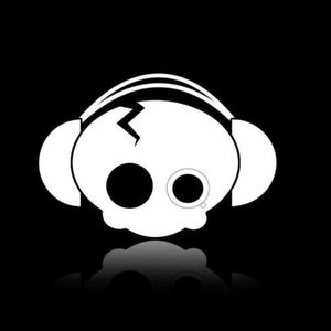 Headvoicers(Juicemixink Deejay) - From Tech to Dirty House