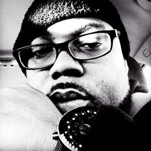 Direct Audio With Big Buji - Recorded May 17, 2013