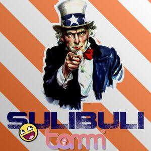 tommi @ balassi sulibuli (07-12-2010)