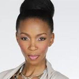Mzansi Show With Nhlanhla Nciza & Swift Tee(Guest DJ)