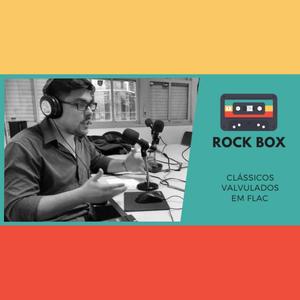 Rock Box (10.10.17)