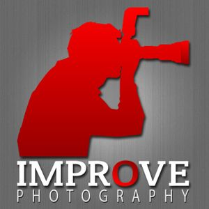 Improve Photography Roundtable (EP-169)