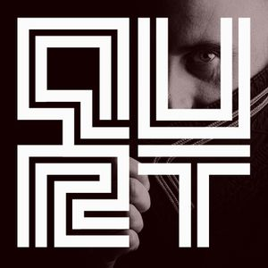 An Introduction to Quart (Vince Watson DJ Mix) by BBE Music   Mixcloud