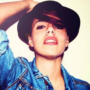 """Francesca Besa """"SeaCider"""" Mix 2011"""
