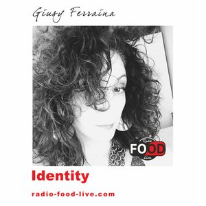 IDENTITY - 14.03.2019 - FOOD PHOTOGRAPHY con Alberto Blasetti