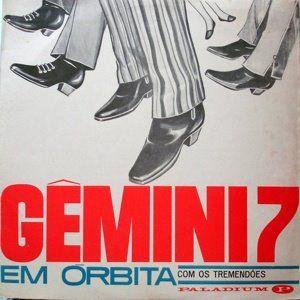 tremendões@gemini7*em*orbita