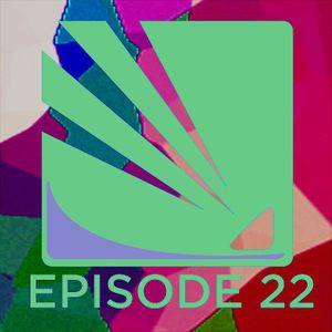 Episode 22 - SCGC