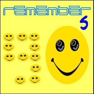 remember 90 s (mkna)