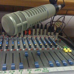 Standard Radio 13-2-2010