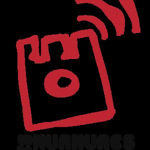 Les Murmures du Château - Semaine 21 - Playlist (Mai 2019)