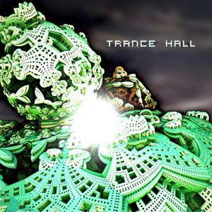 Trance Hall 009