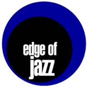Edge of Jazz 23rd June 2015