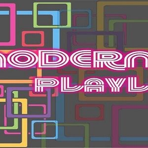Modern Playlist: How Great is Our God - Audio