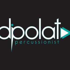 Dj Polat - For your ears - 2011