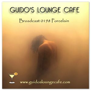 Guido's Lounge Cafe Broadcast 0198 Porcelain (20151218)