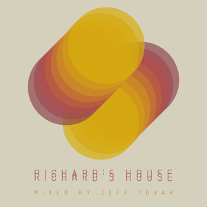 Richard's House