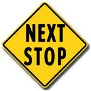 Benji Roth - Next Stop Mix
